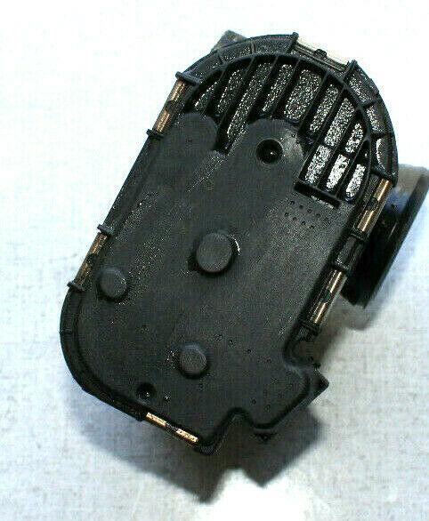 SMART-FORTWO-450-Drosselklappe-Drosselventil-192871553950