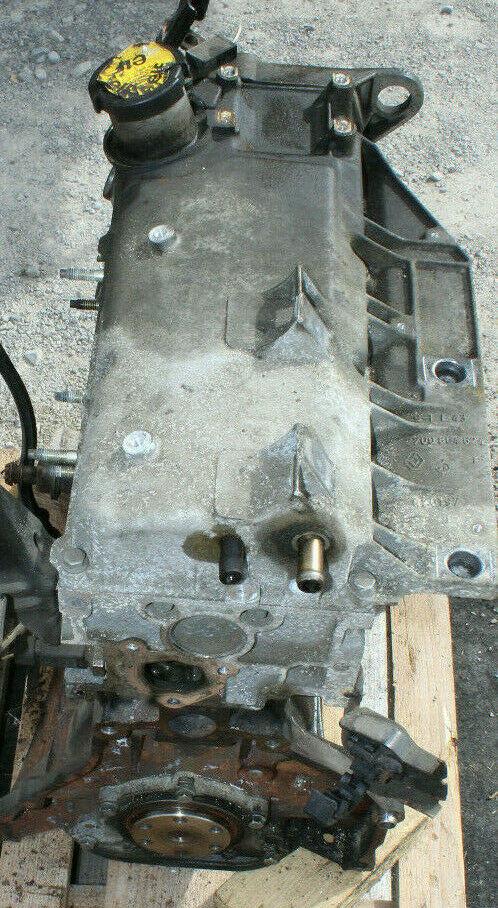 Renault-Twingo-Motor-Engine-12L-Benzin-192921705681-5