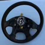 VW-GOLF-3-Variant-Lenkrad-192723587523