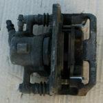 Mercedes-A-Klasse-W169-Bremsen-Bremssattel-Sattel-Hinten-Links-HL-192807148855-3