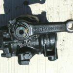 Mercedes-W202-C200-Lenkgetriebe-Getriebe-Lenkung-202461060-193624358707