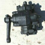 Mercedes-W202-C200-Lenkgetriebe-Getriebe-Lenkung-202461060-193624358707-2