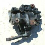 Mercedes-W202-C200-Lenkgetriebe-Getriebe-Lenkung-202461060-193624358707-3